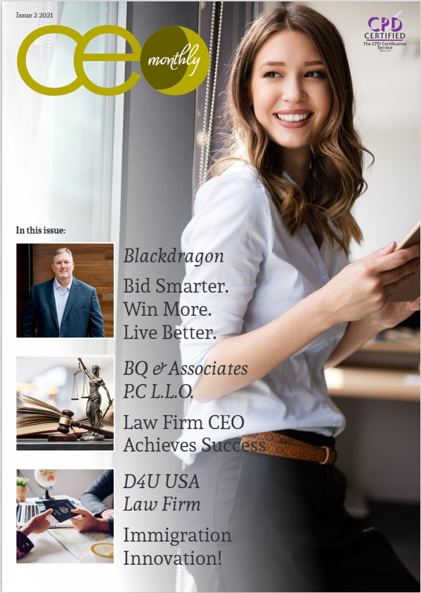 CEO Monthly Magazine_FrontCover_2021Feb