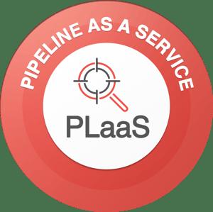Circle-PLaaS